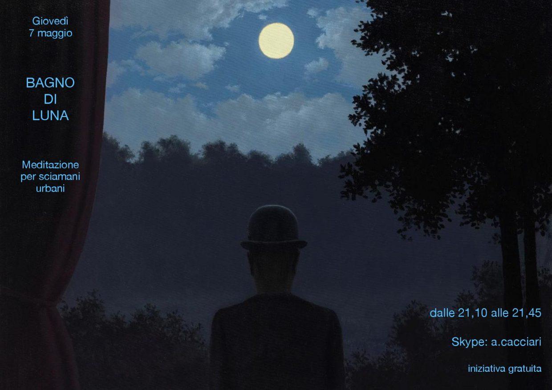 """Magritte """"A la rencontre du plaisir"""""""