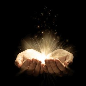 Il perché è la stella polare che orienta la nostra vita nella direzione di significato, in ogni nostra scelta.